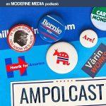 Ep 103: Skolemassakre og Romney, igjen