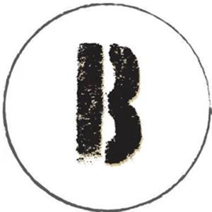 BRØYT! Podcast