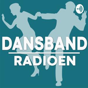 Dansbandradioen – Under Lupen