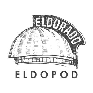 Eldopod