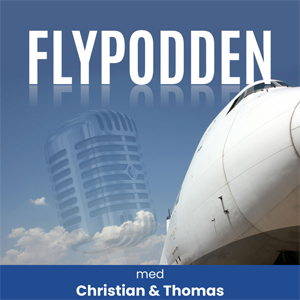Flypodden_podcast