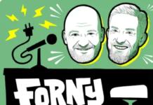 Fornybaren podcast