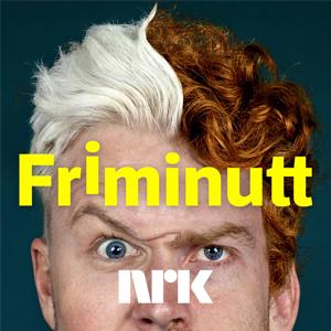 Friminutt med Herman og Mikkel