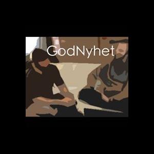GodNyhet Podcast