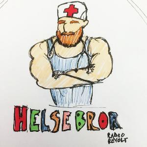Helsebror