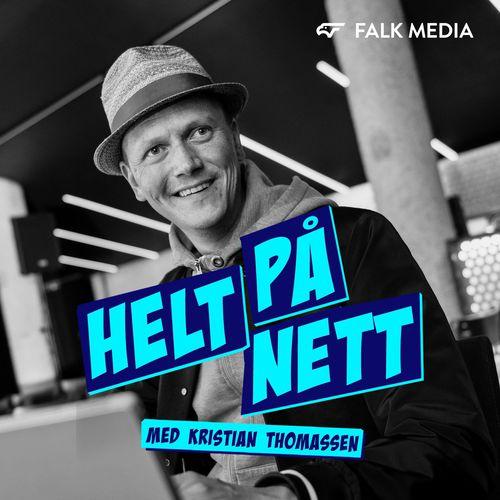 HeltPåNett_pcast
