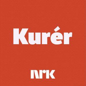 NRK – Kurér