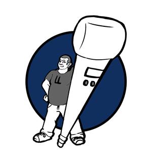 LektorLomsdalen_podcast