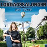 Episode #018 – Sivert Heltne Nilsen