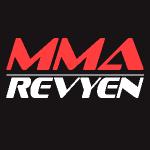 MMA-Revyen – Episode 184