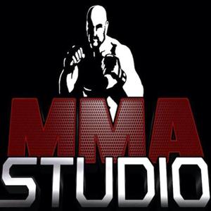 MMA Studio