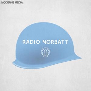 Radio Norbatt