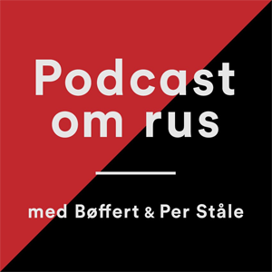 PodcastOmRus_podcast