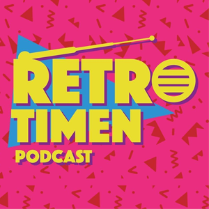 Retrotimen_pcast