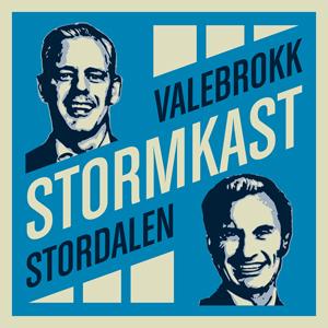 Stormkast_pod cast