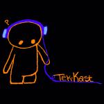 Tek-Kast Episode 19.