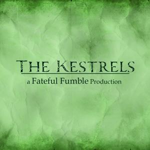 The Kestrels Episode 10 – Nobodies Son Part 2