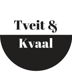 Tveit og Kvaal