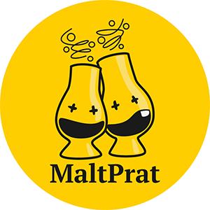 MaltPrat