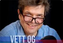 VettogVitenskap_pod cast