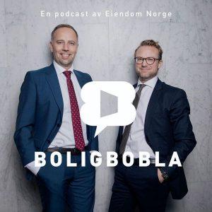Boligbobla