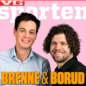 Brenne & Borud