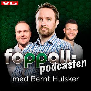 Akevitt, Solskjær og cupfinale