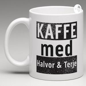 kaffe_med_halvor_og_terje_podcast