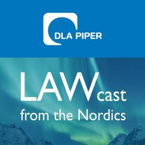 LAWcast from the Nordics