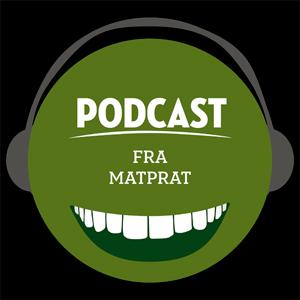 MatPrat Podcast
