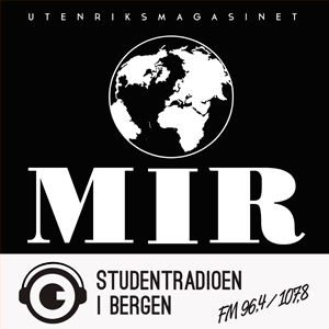 UMIR – Aktualitetsending – 17.01.20