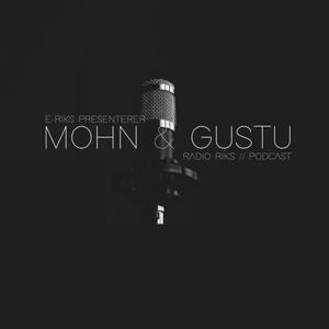 Mohn & Gustu