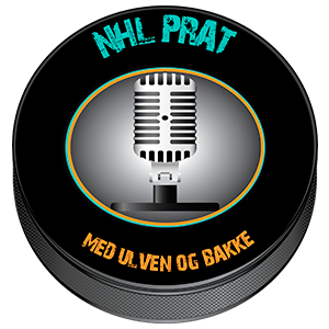 NHLprat Podcast