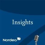 Nordea-direktør spår det kommende halvåret