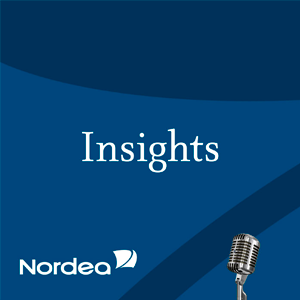 Nordea Insights Podcast