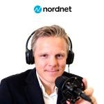 293: Ny sjef i Equinor & flom av Norwegian-aksjer