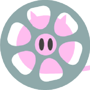 Episode 26b: Operasjon Popcorn (1991)