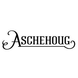 Aschehoug Podcast