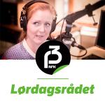 Morten Hegseth / Hasse Hope / Caroline Johansen