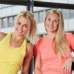 Ep. 179: Det du må vite om treningstrender i 2020
