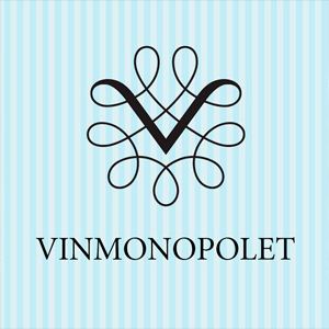 Vinmonopolets podcast
